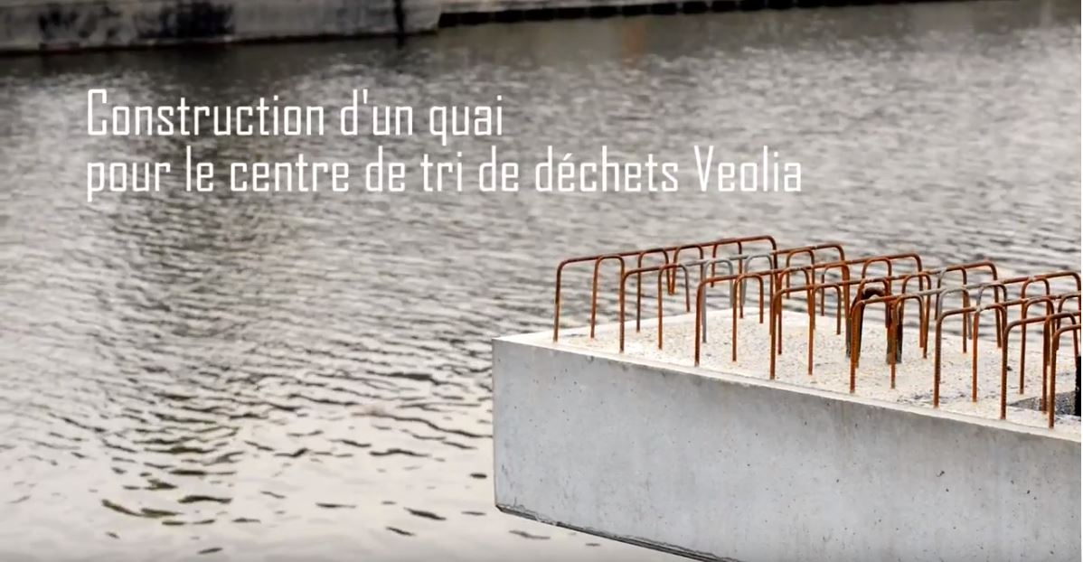 Quai_veolia_port_paris