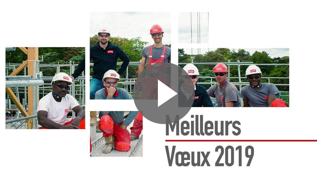 Voeux_2019