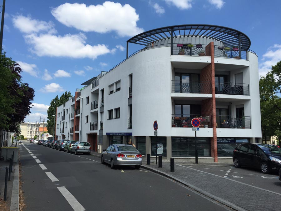 le-parvis-de-sainte-therese-oceanic-promotion-developpement-immobilier-2