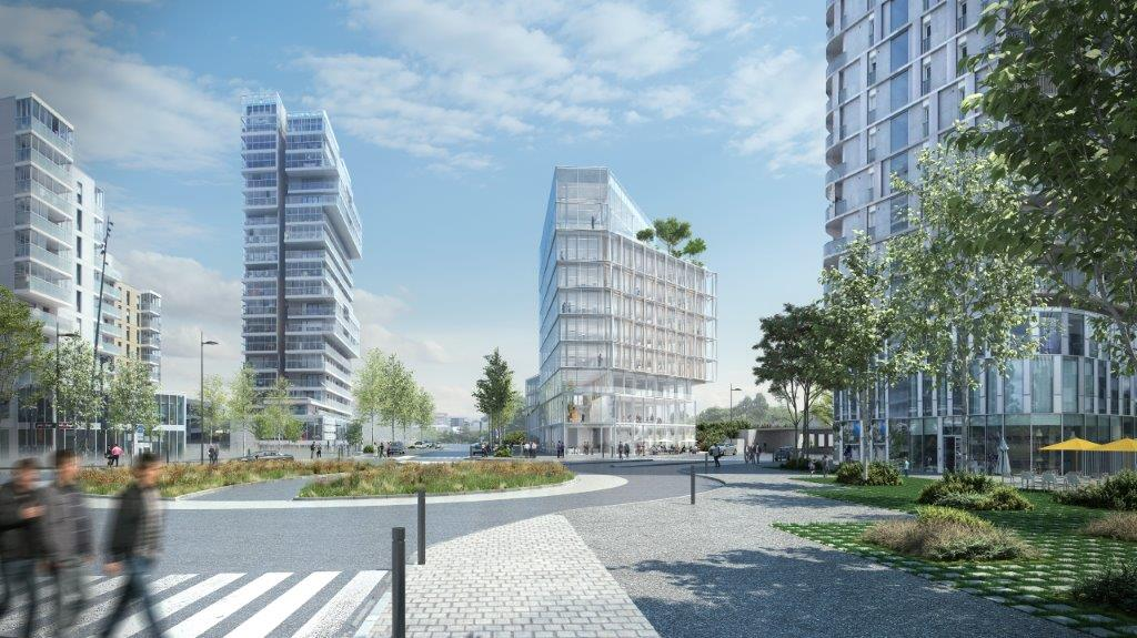 developpement-immobilier-3-D