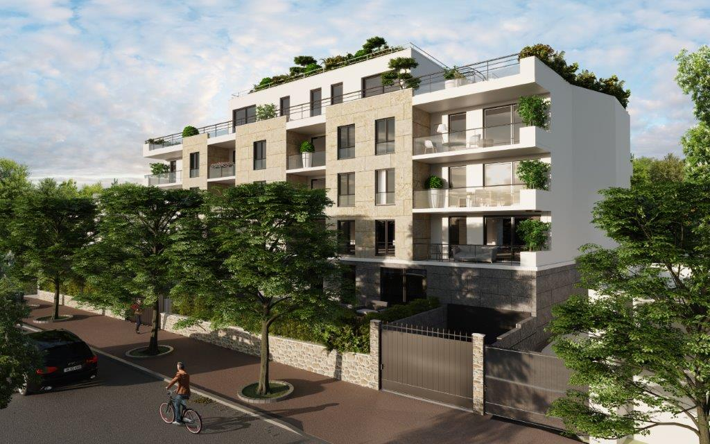 developpement-immobilier-saint-cloud