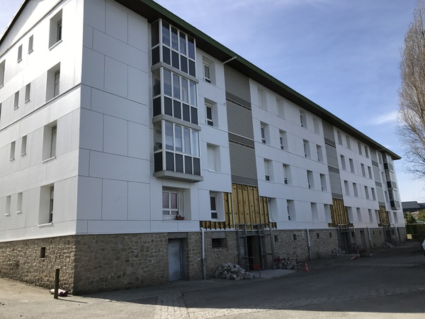 Rehabilitation_logement_saint_malo