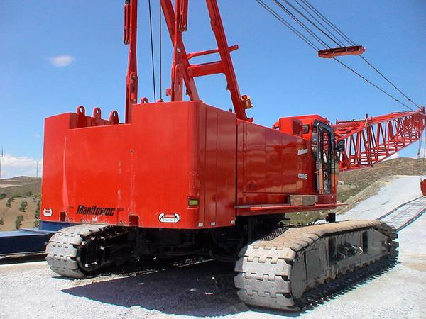 nos-moyens-ouvrage-dart-genie-civil-grues-manitowoc-110t